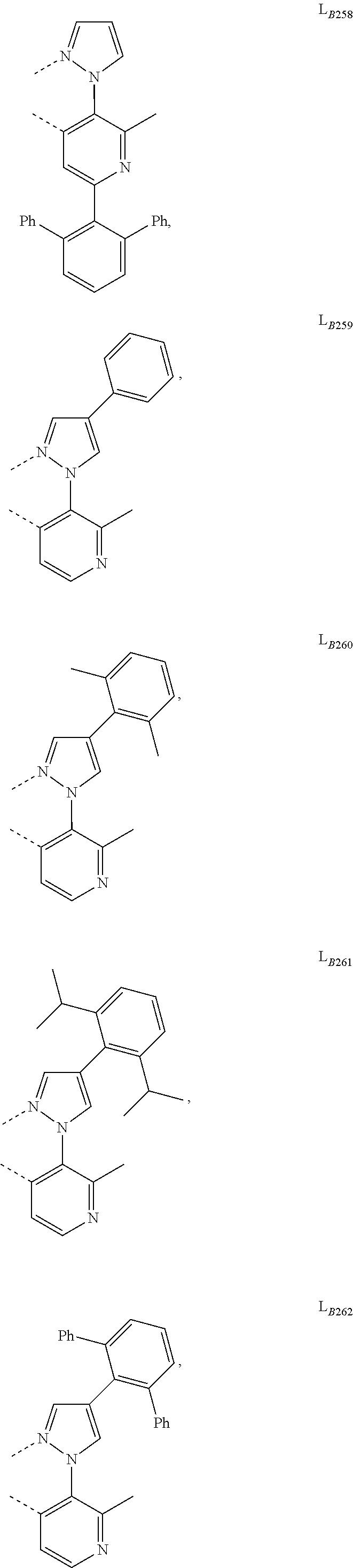 Figure US09905785-20180227-C00162