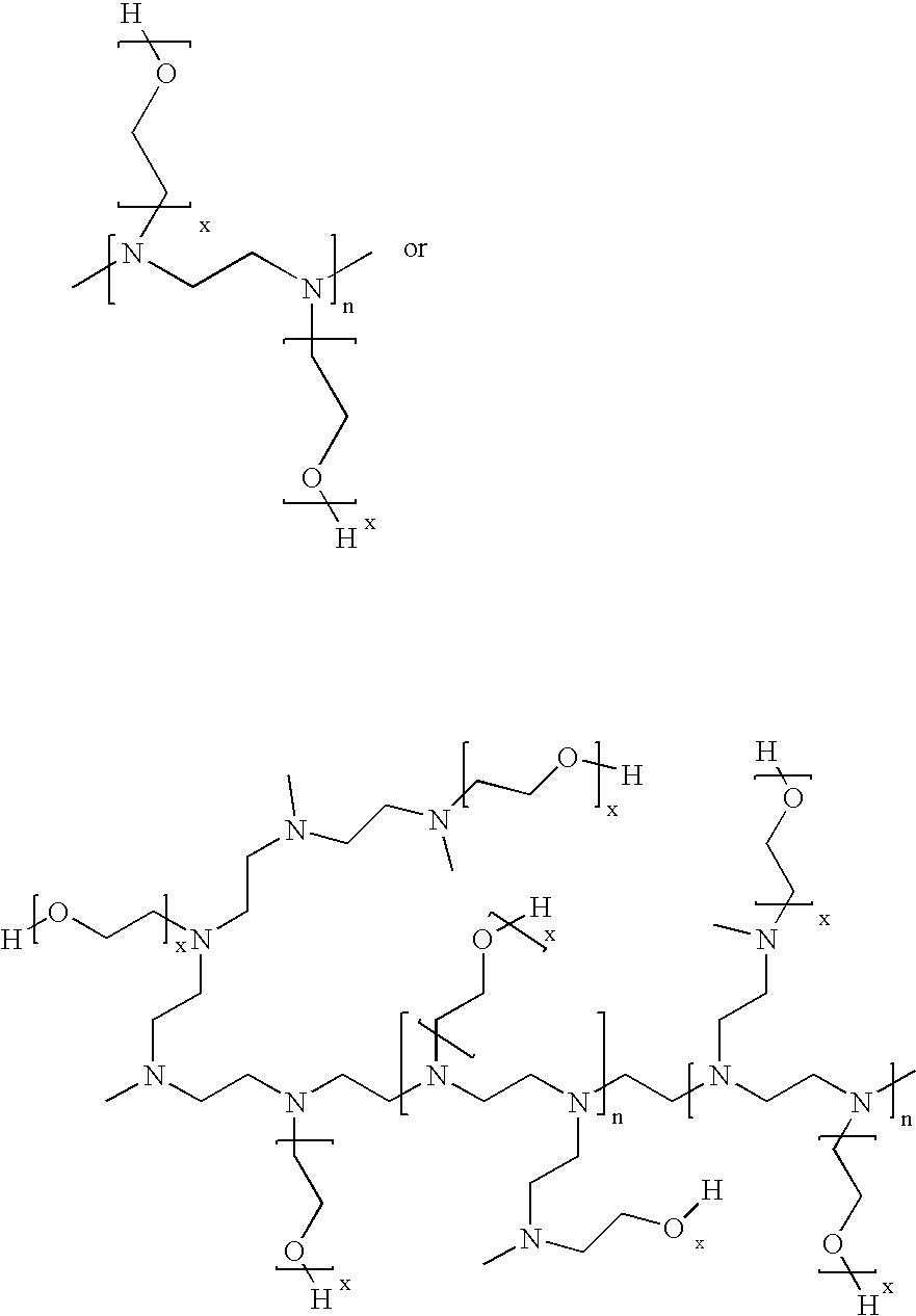 Figure US20060058214A1-20060316-C00005