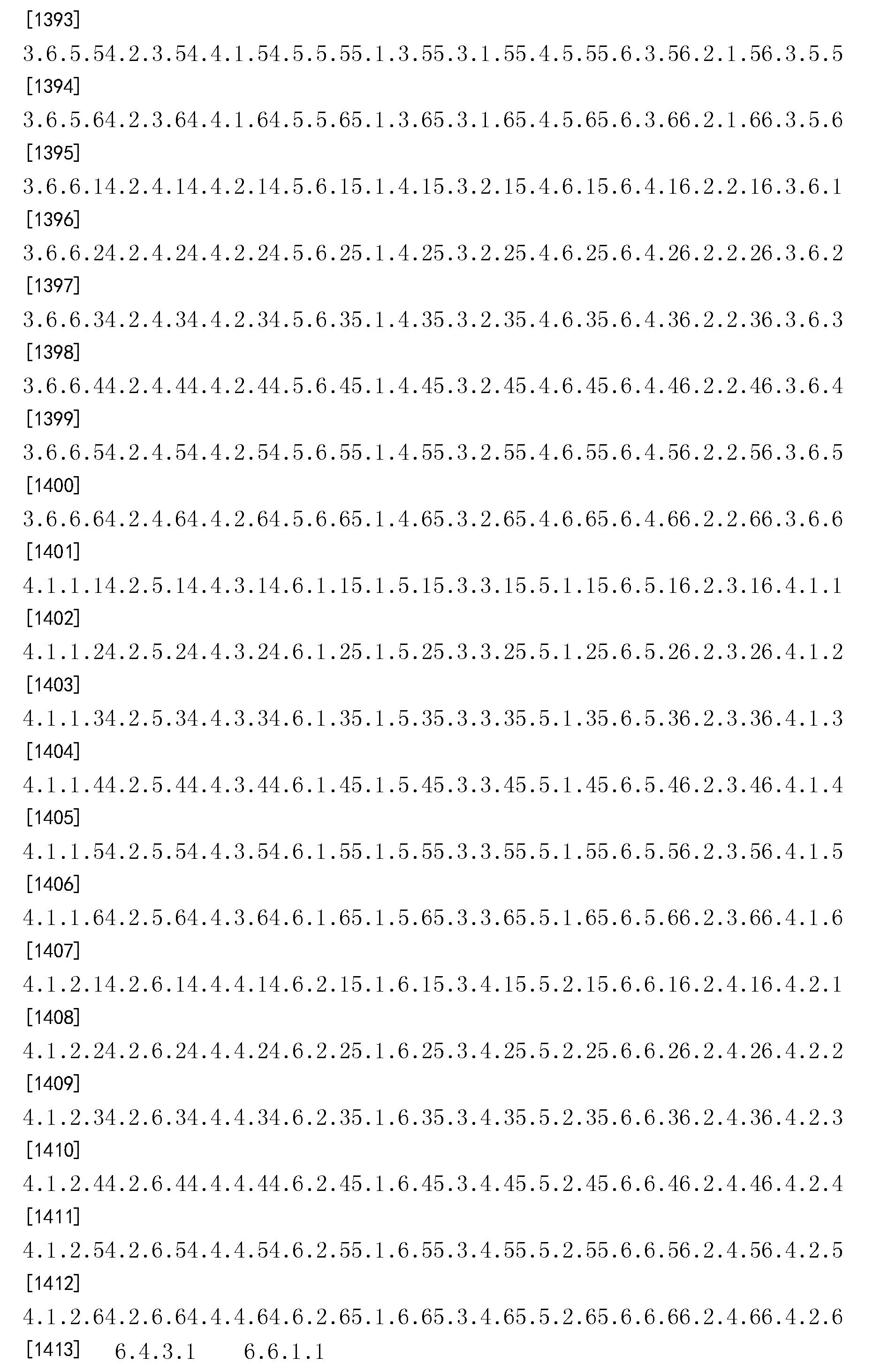 Figure CN101610995BD01091