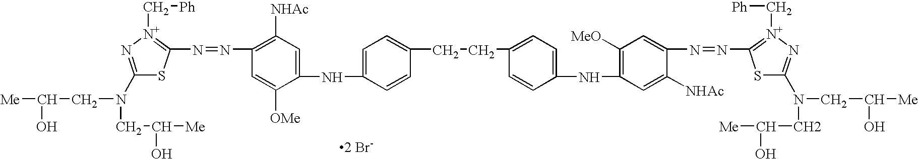 Figure US07497878-20090303-C00023