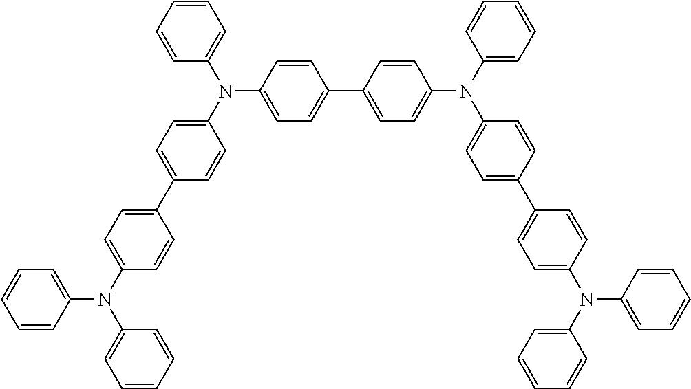 Figure US09972793-20180515-C00058