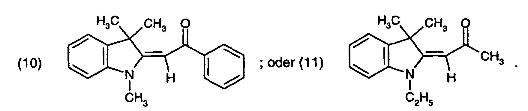 Figure 00050005