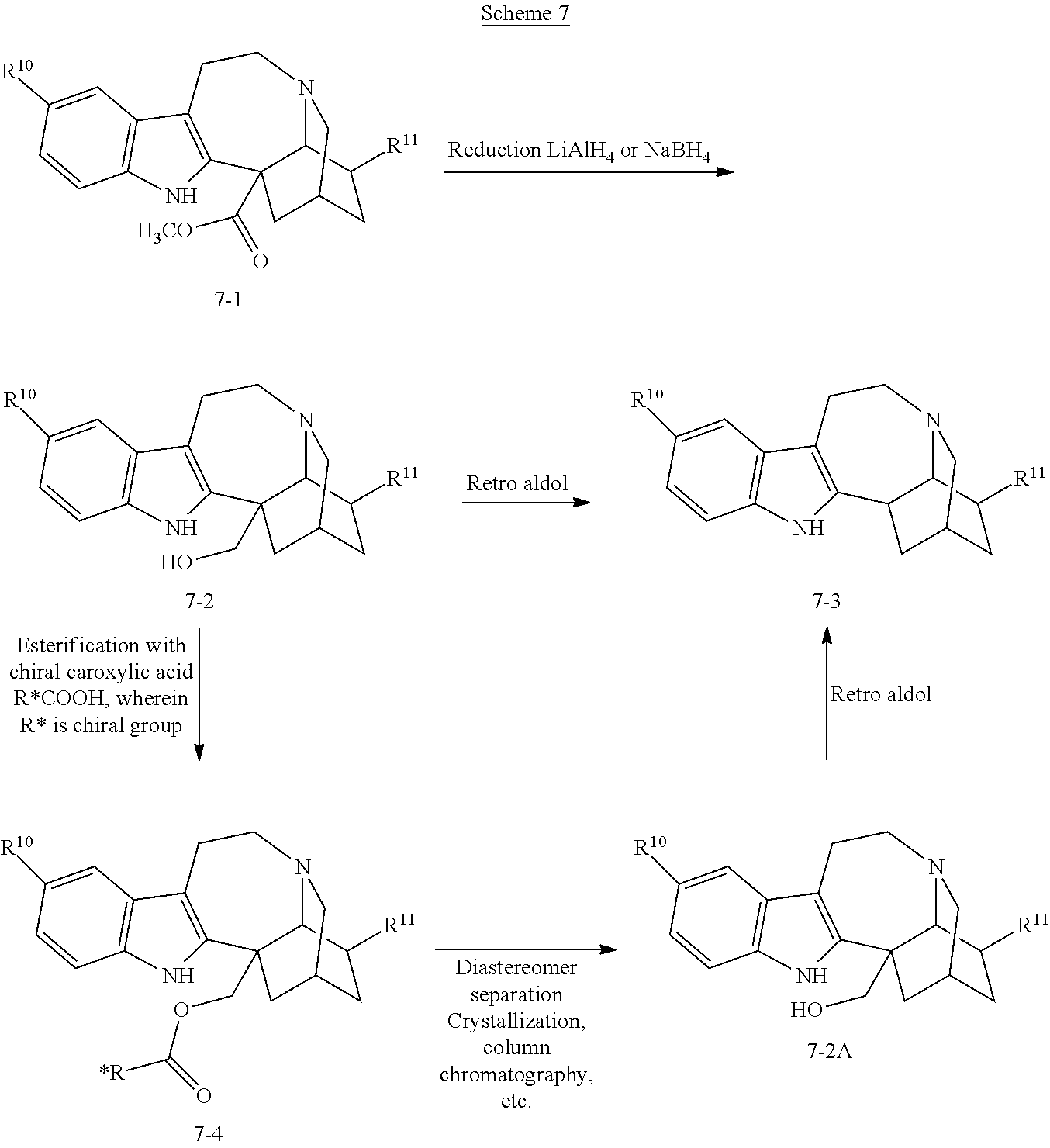 Figure US09586954-20170307-C00057
