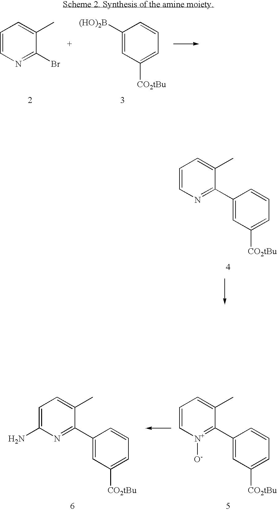 Figure US08124781-20120228-C00075