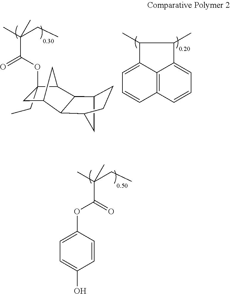 Figure US09023586-20150505-C00130