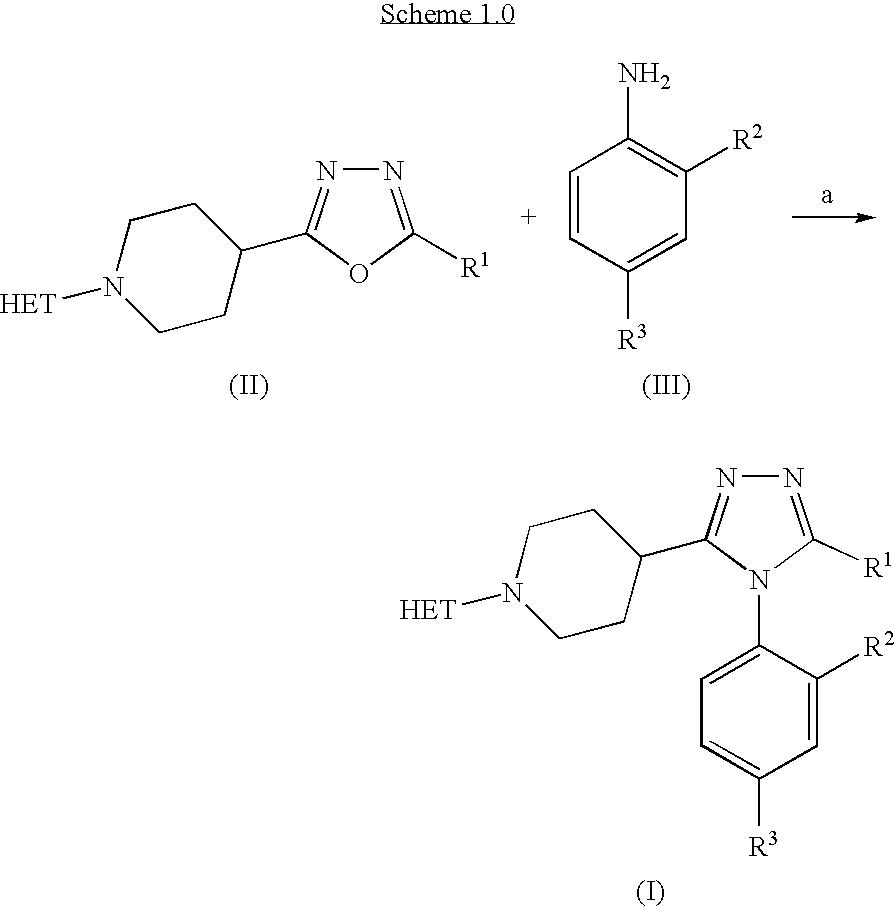 Figure US07449462-20081111-C00003