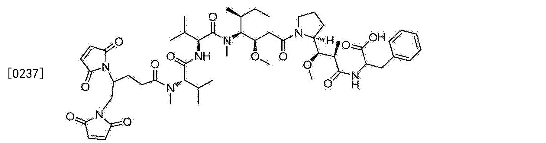 Figure CN103933575BD00303
