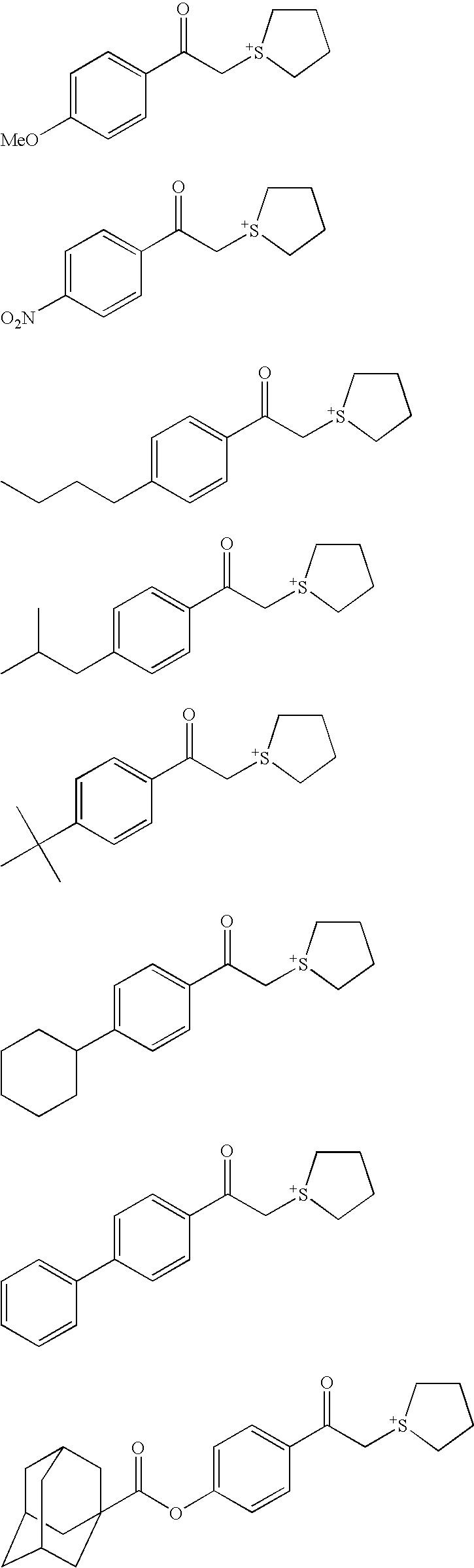 Figure US20060194982A1-20060831-C00020