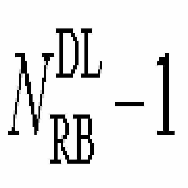 Figure 112009045377234-pat00060