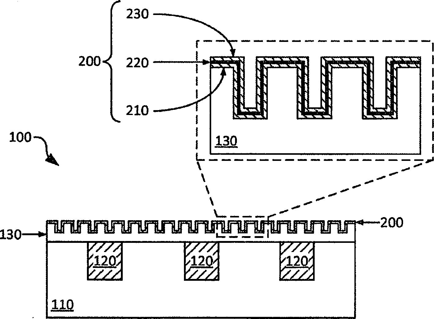 Figure DE112014000519T5_0001