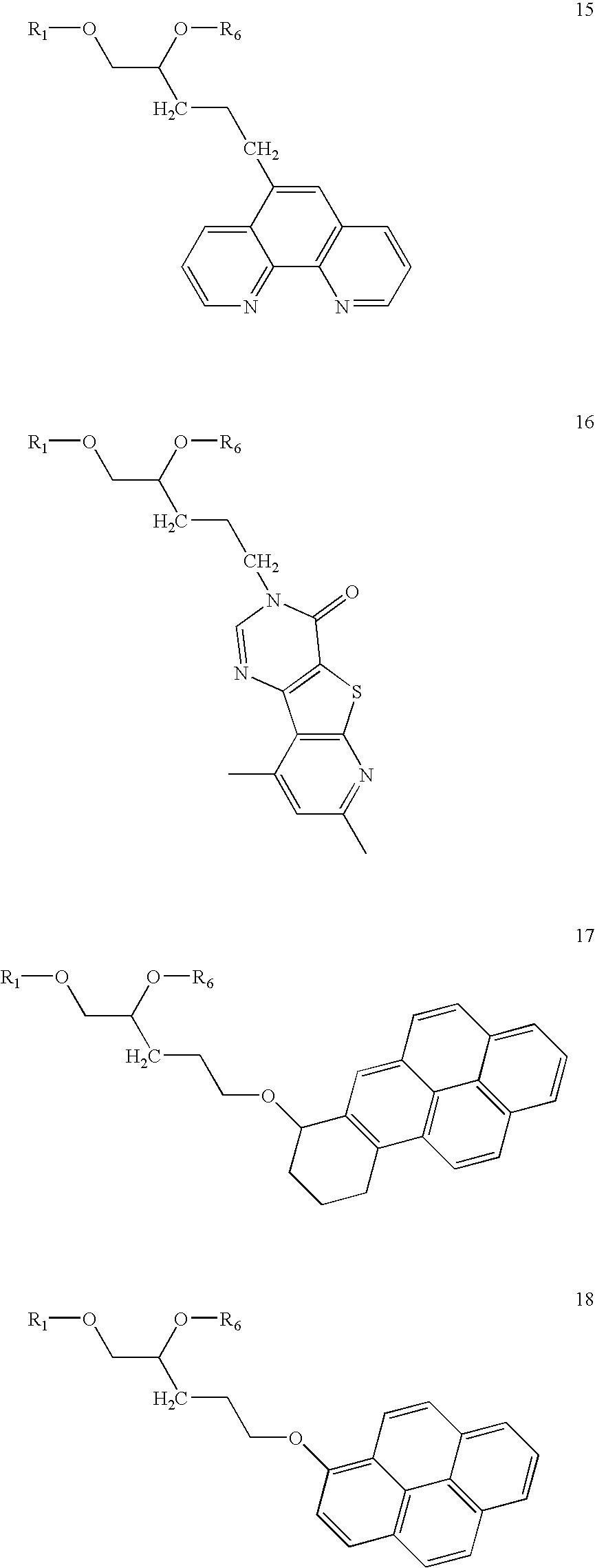 Figure US20060014144A1-20060119-C00090