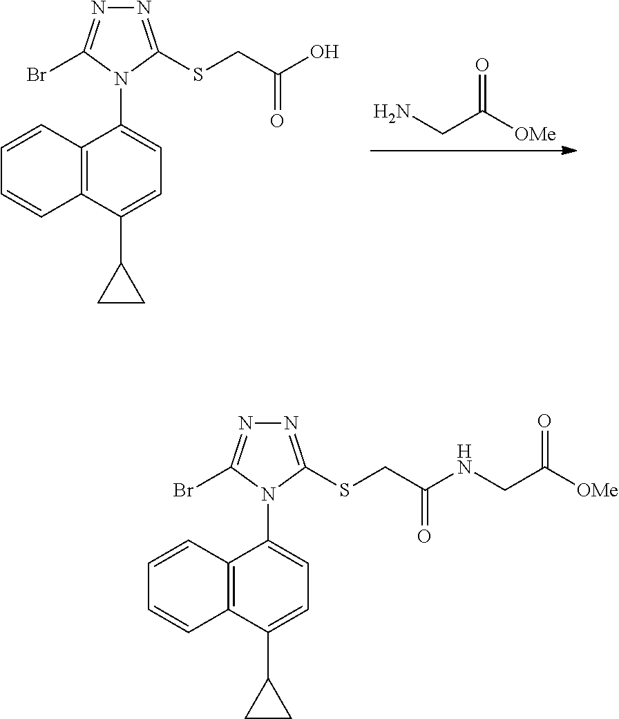 Figure US08633232-20140121-C00092