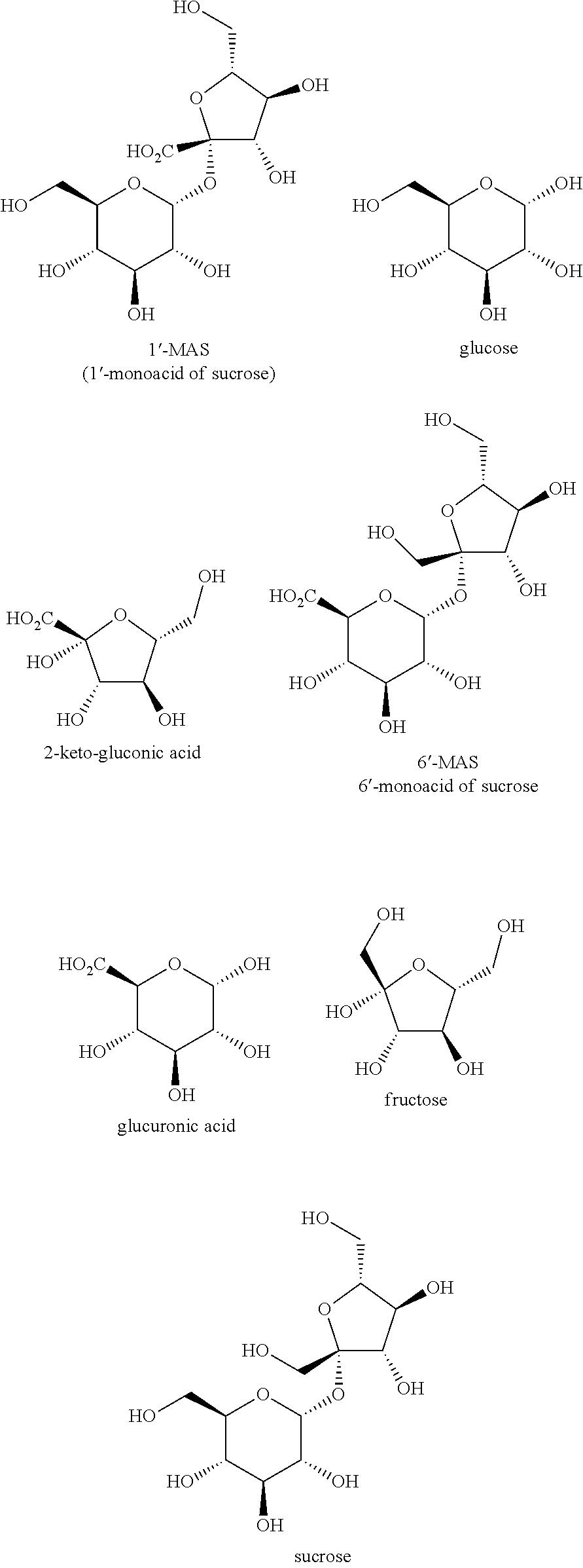 Figure US20110111456A1-20110512-C00004