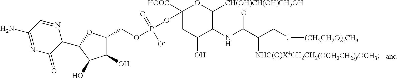 Figure US09187532-20151117-C00039