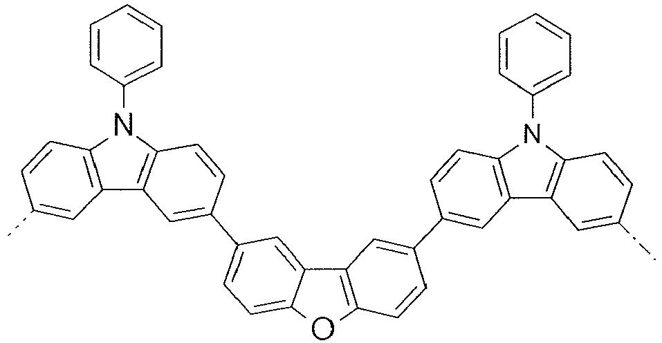 Figure imgb0393