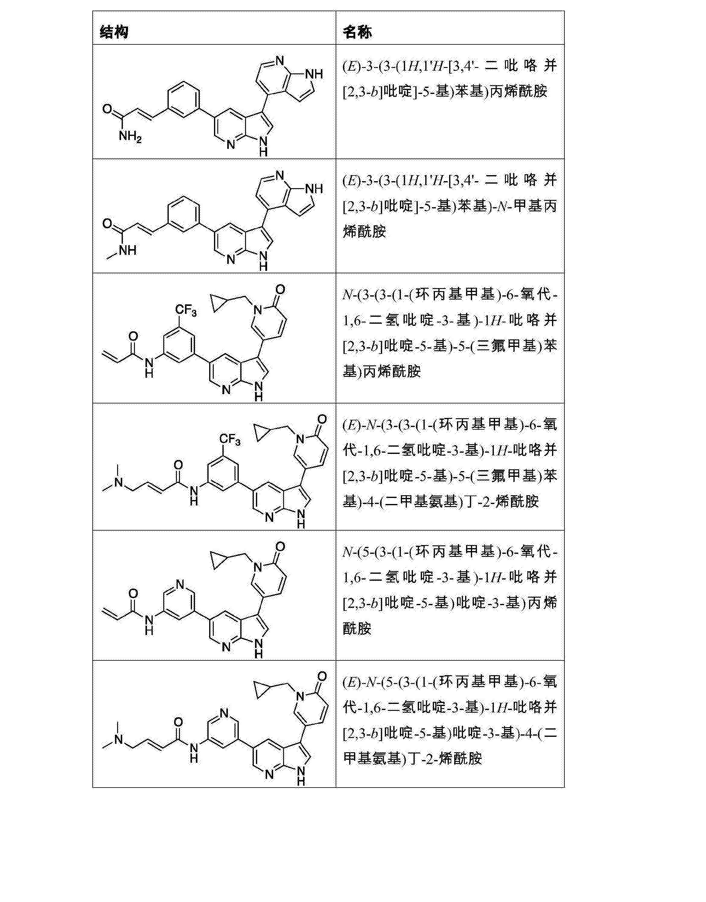 Figure CN107278202AD01281