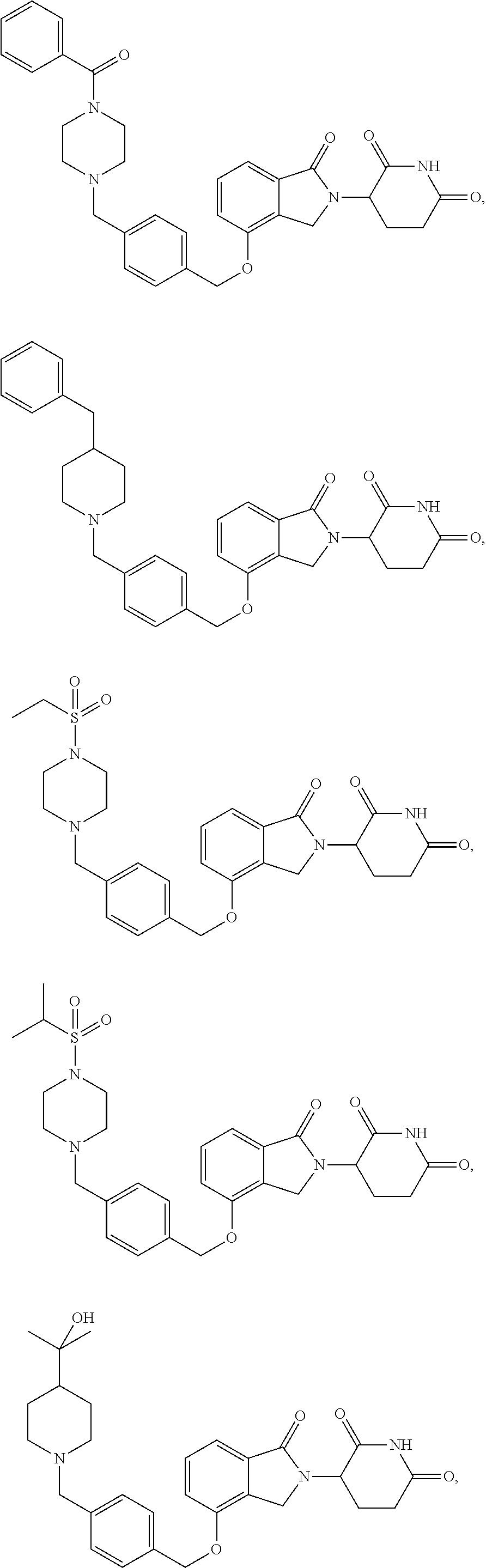Figure US09587281-20170307-C00086