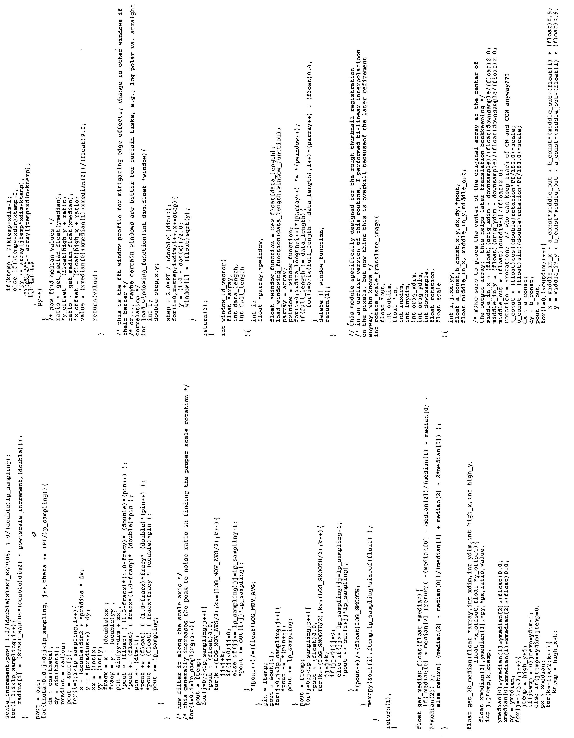 Figure US20020118831A1-20020829-P00084