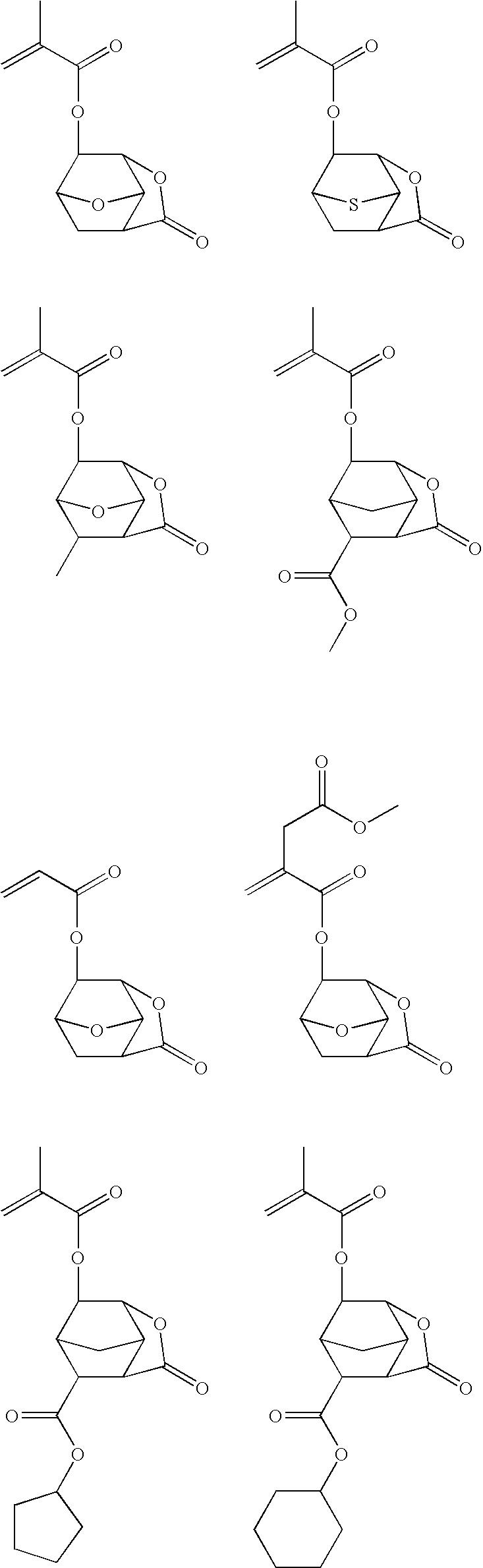 Figure US07368218-20080506-C00005