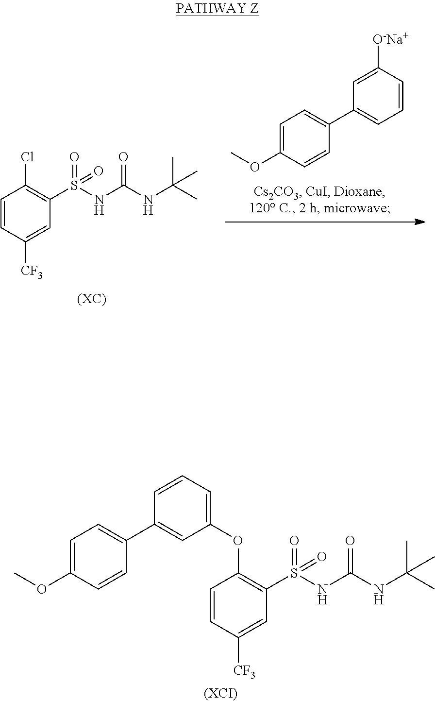 Figure US09718781-20170801-C00105
