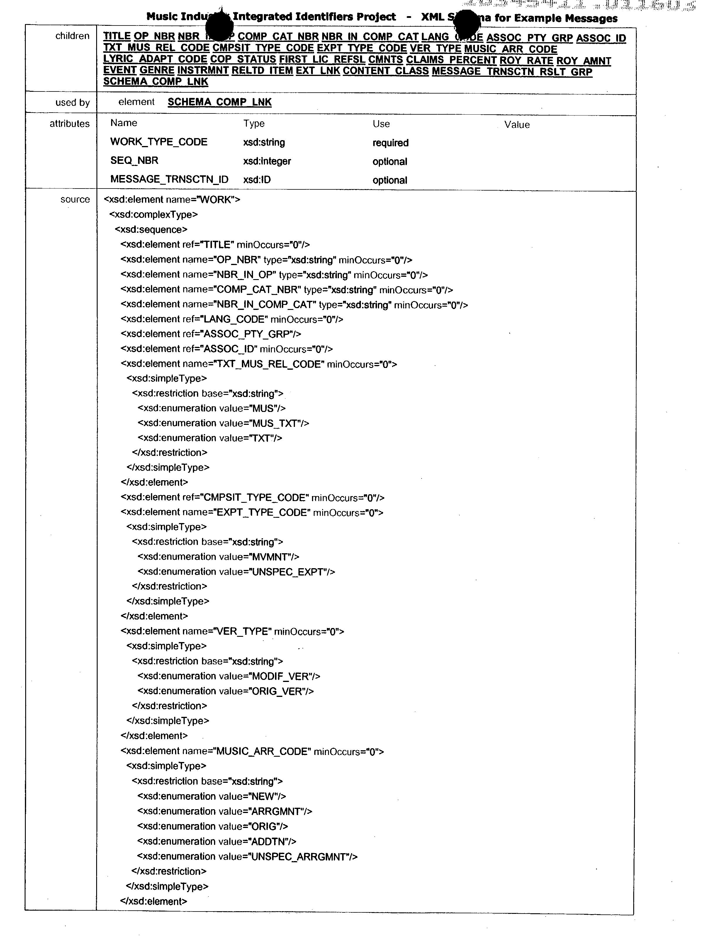 Figure US20030200216A1-20031023-P00075