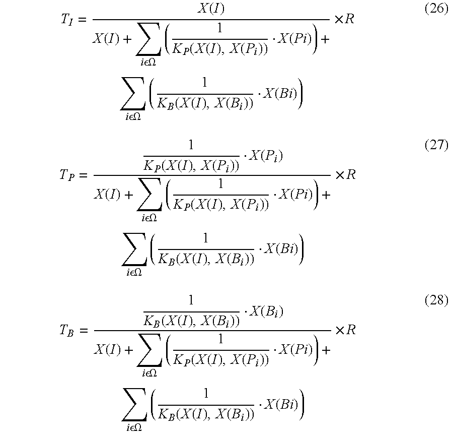 Figure US06687296-20040203-M00009