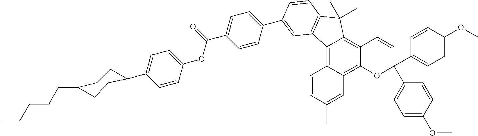 Figure US08545984-20131001-C00017