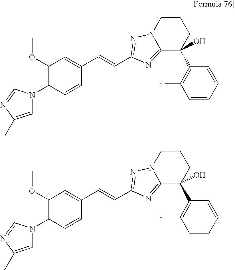 Figure US07935815-20110503-C00089