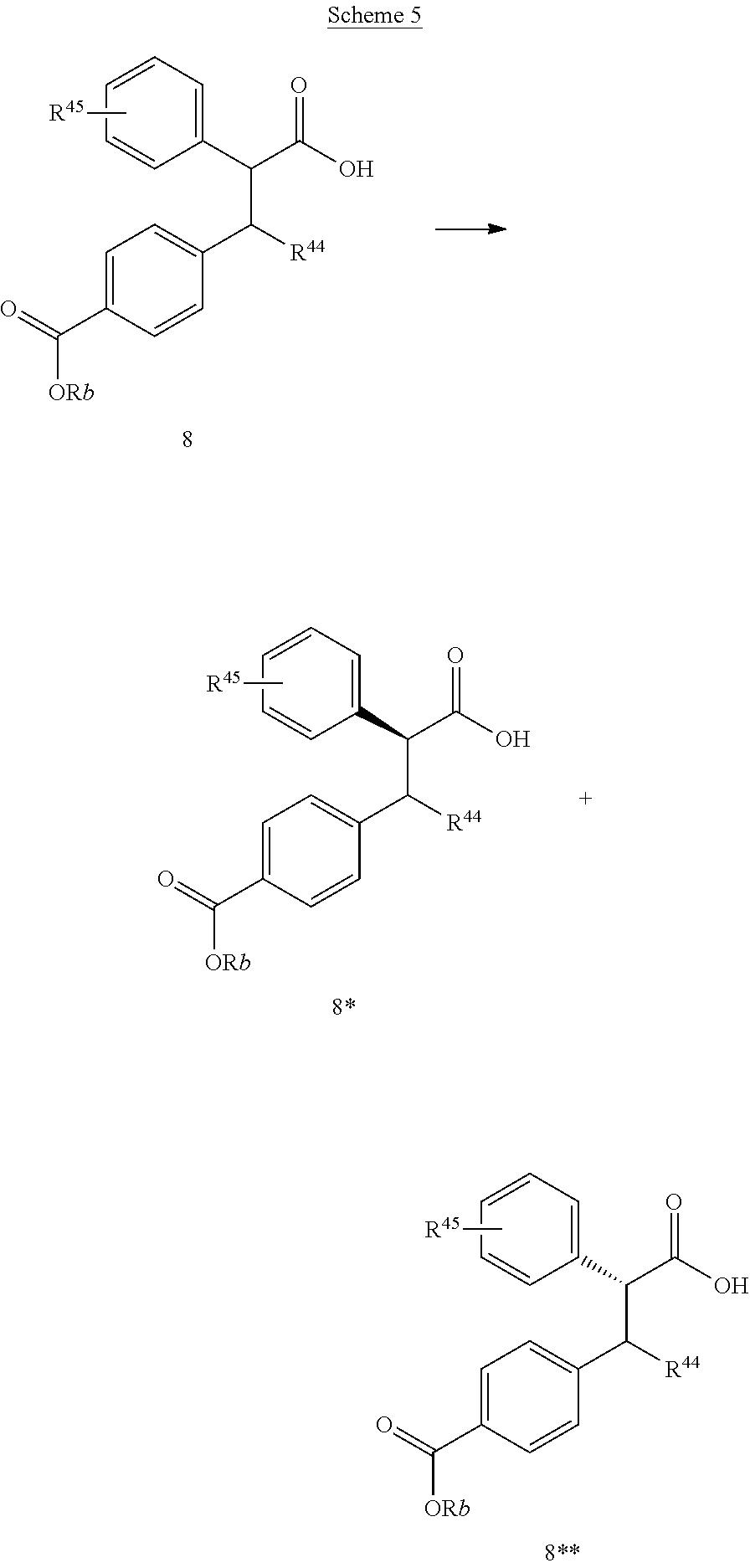 Figure US09783494-20171010-C00024