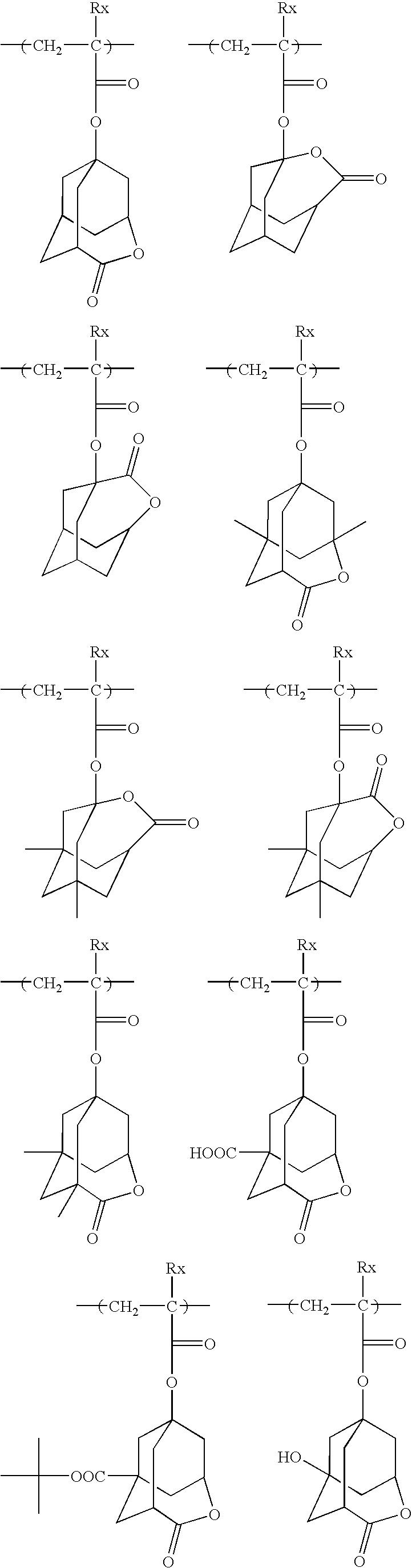 Figure US08017298-20110913-C00028