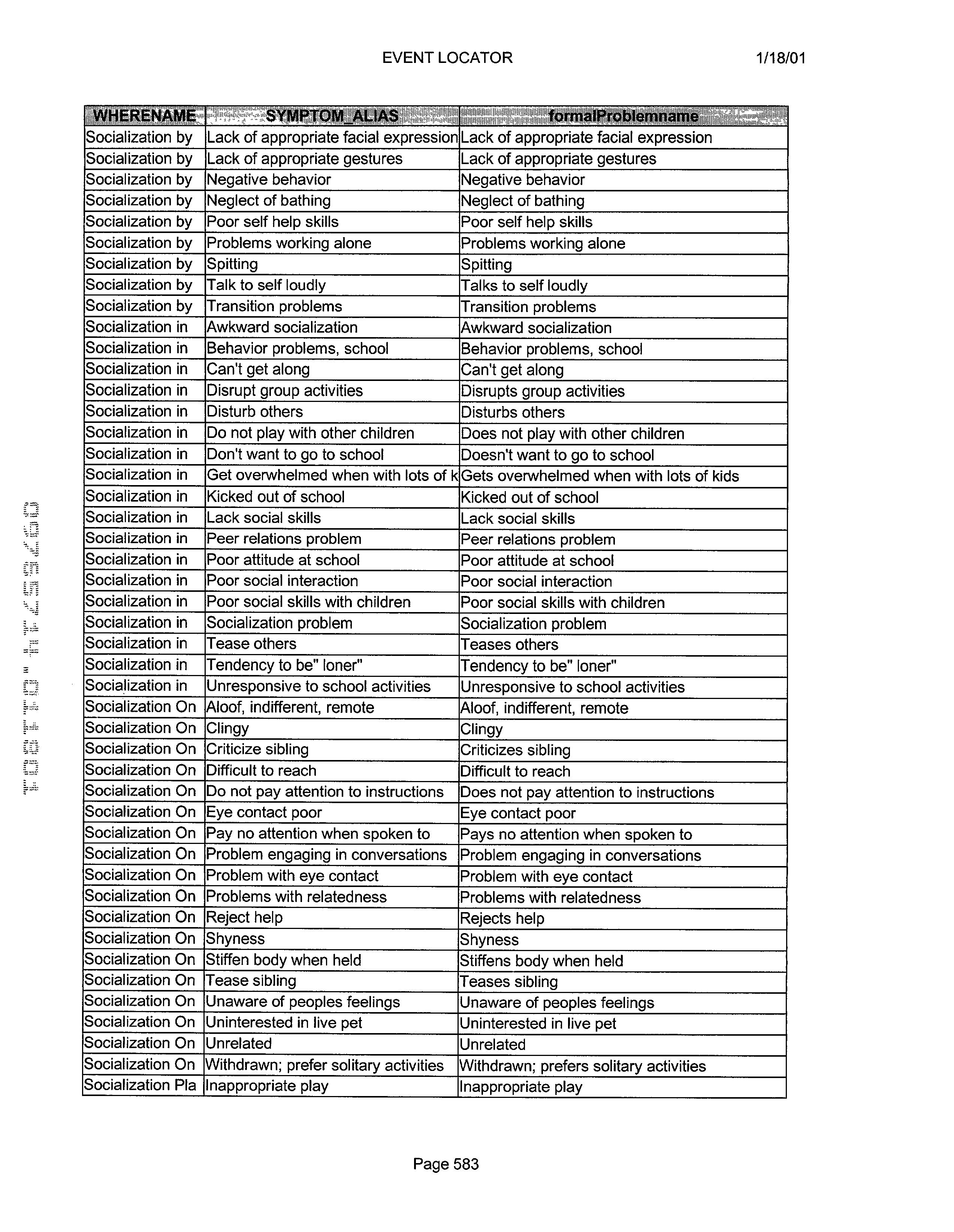 Figure US20030061072A1-20030327-P00584