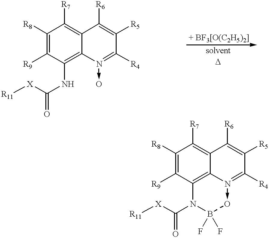 Figure US06368731-20020409-C00014