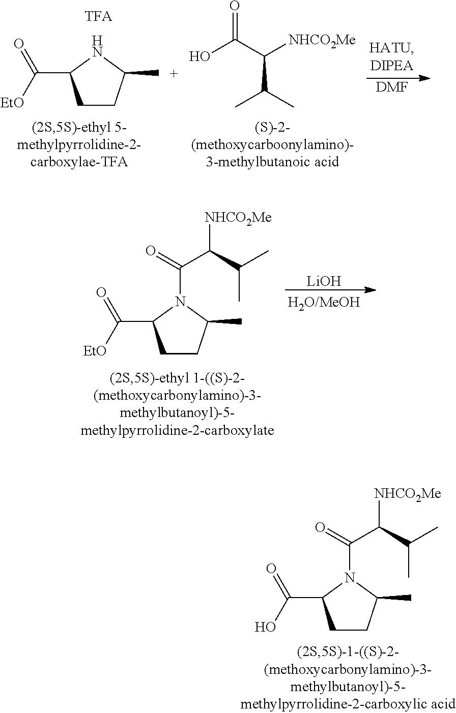 Figure US09868745-20180116-C00104