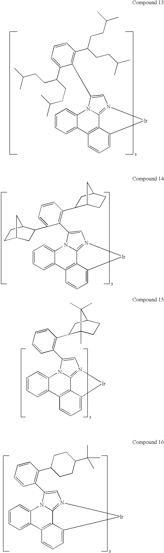 Figure US20100148663A1-20100617-C00177