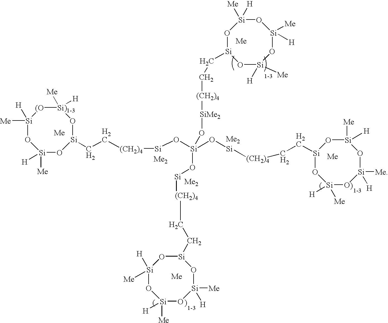 Figure US07429636-20080930-C00038