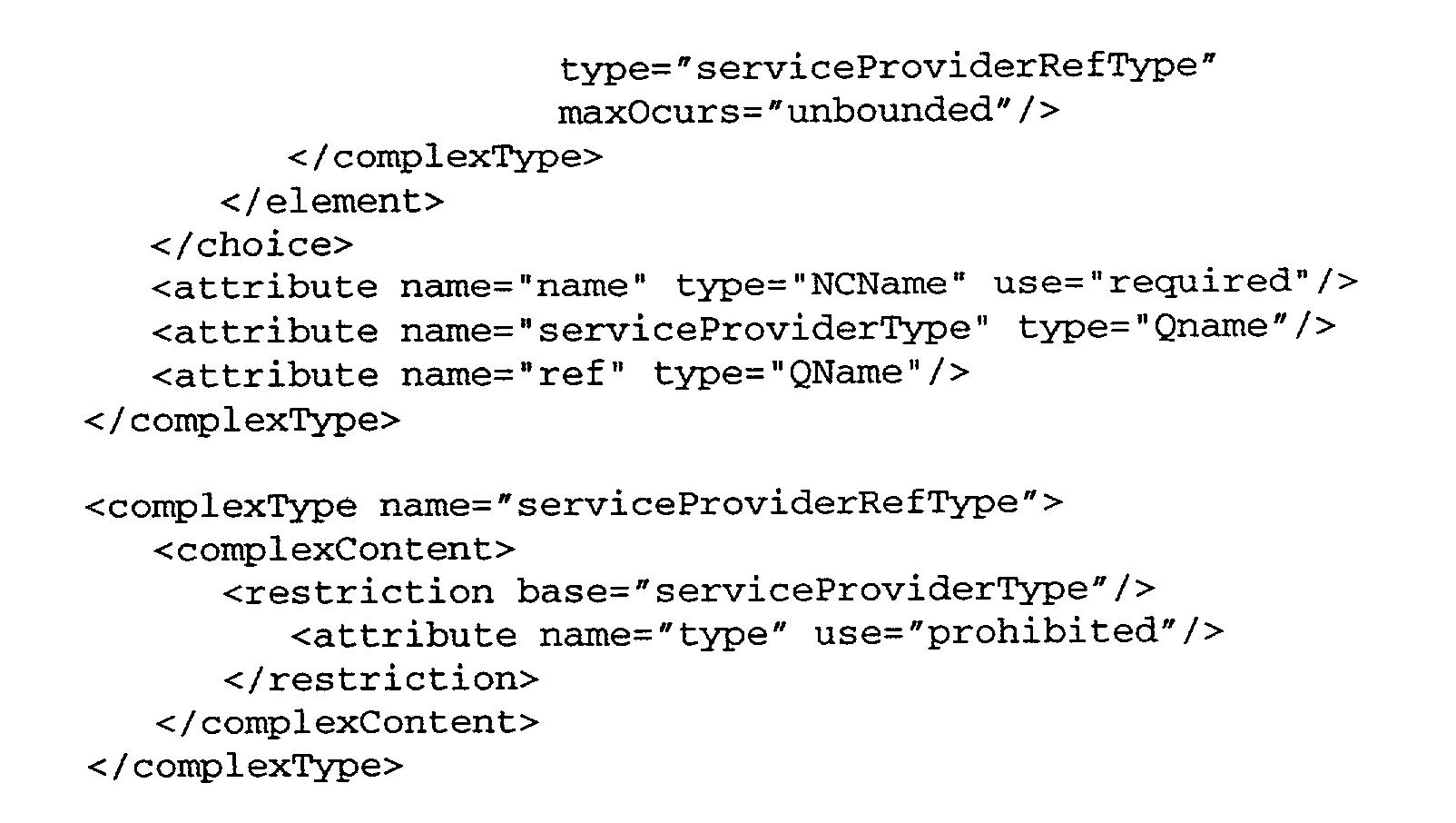 Figure US20030093436A1-20030515-P00170