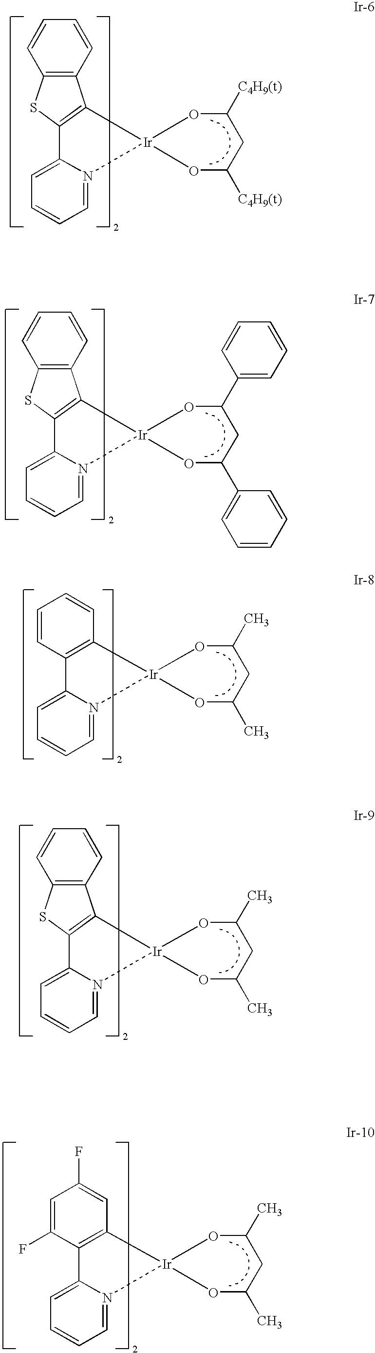 Figure US07504657-20090317-C00005