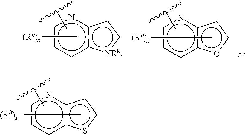 Figure US08927551-20150106-C00034