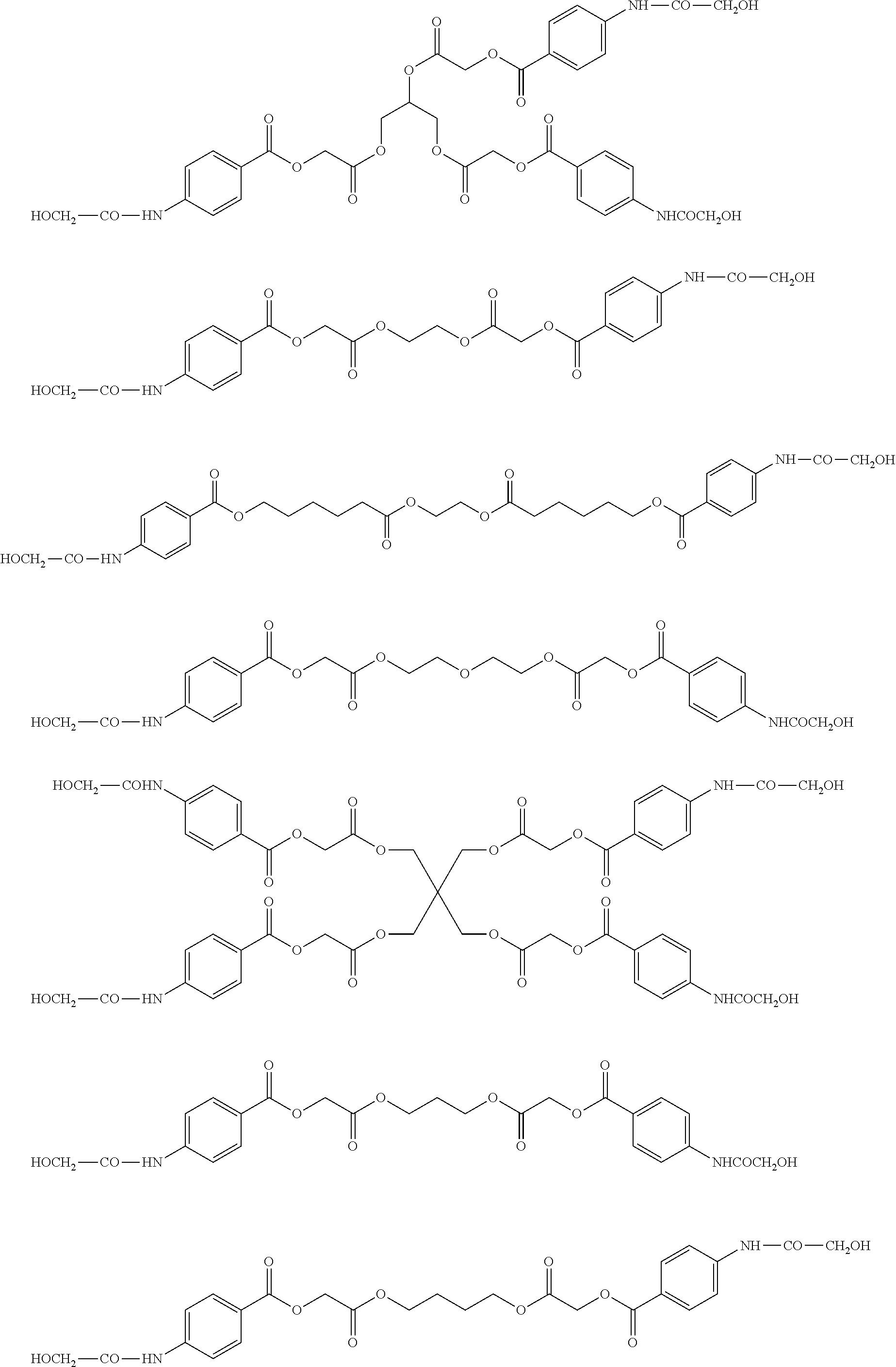 Figure US09174924-20151103-C00022