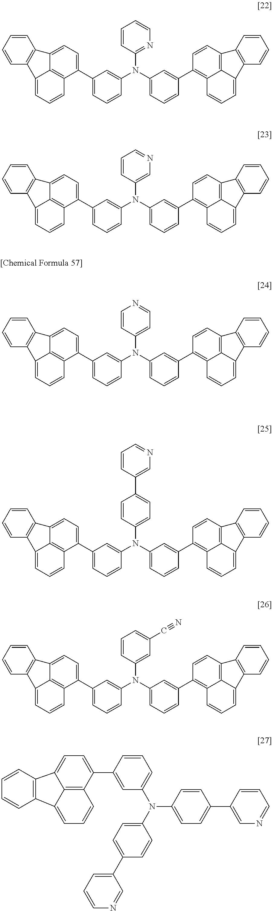 Figure US20150280139A1-20151001-C00143