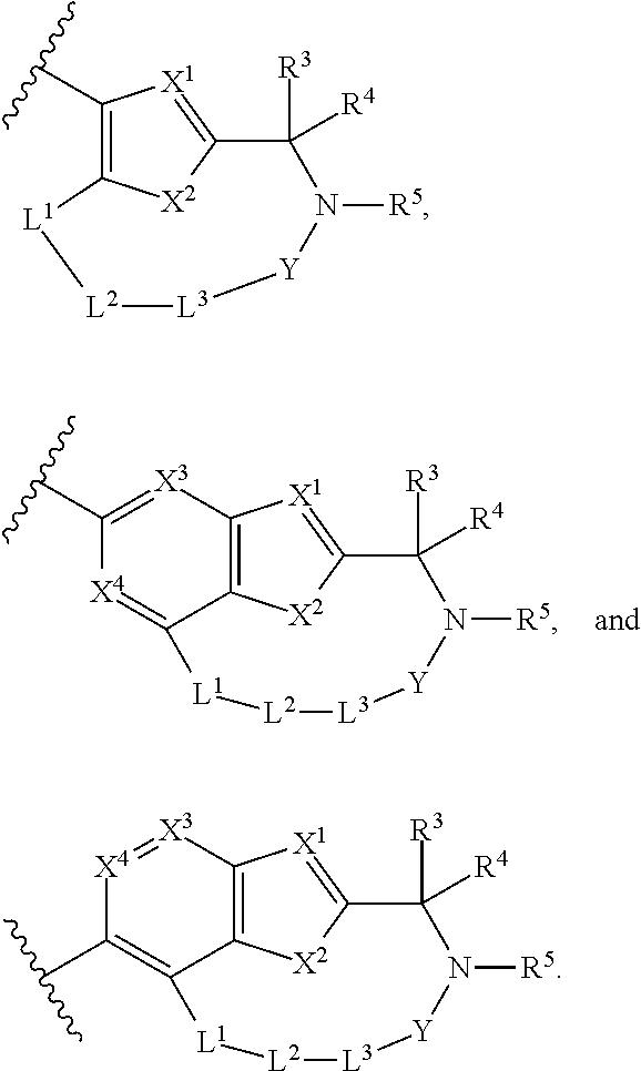 Figure US08933110-20150113-C00018