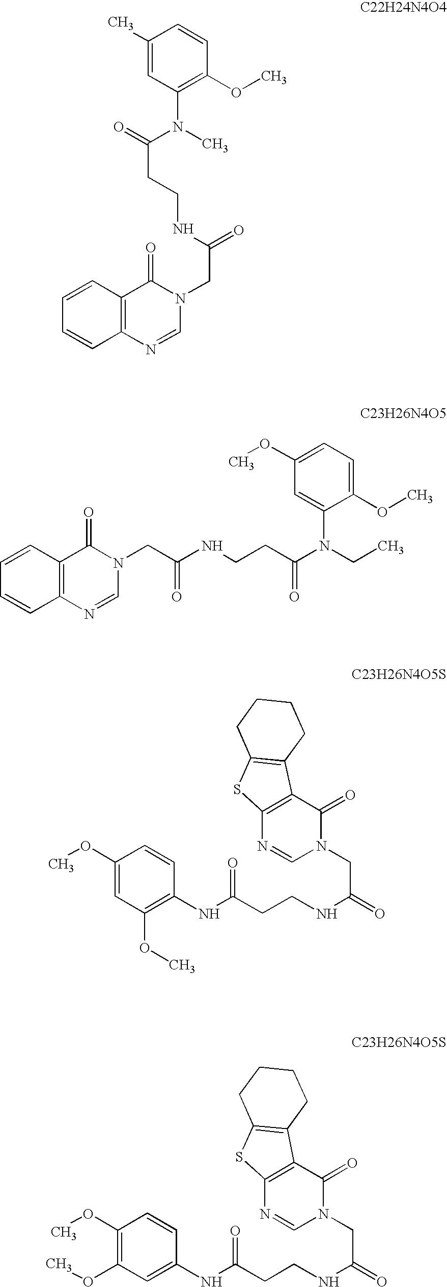 Figure US20070196395A1-20070823-C00075