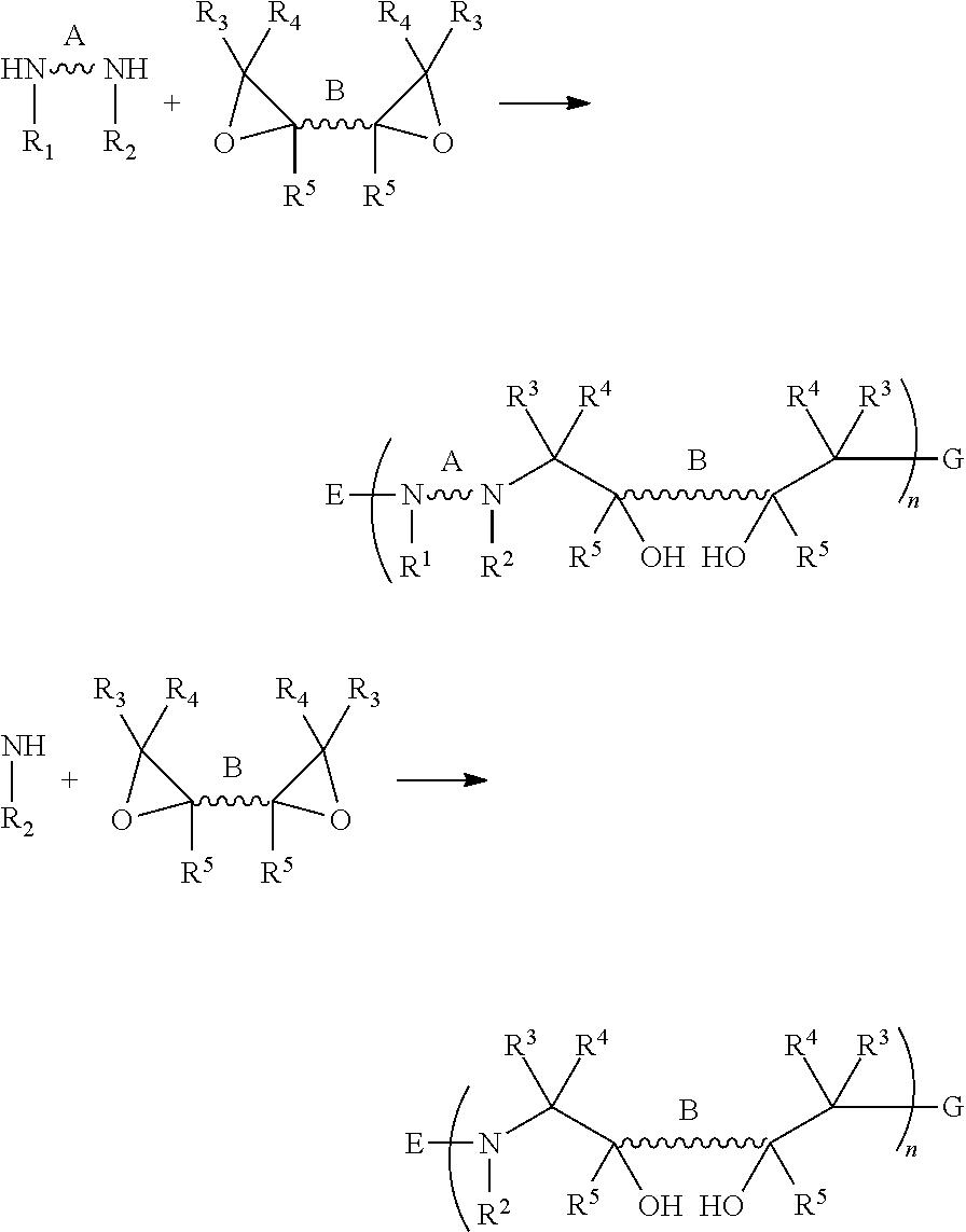 Figure US09193827-20151124-C00010