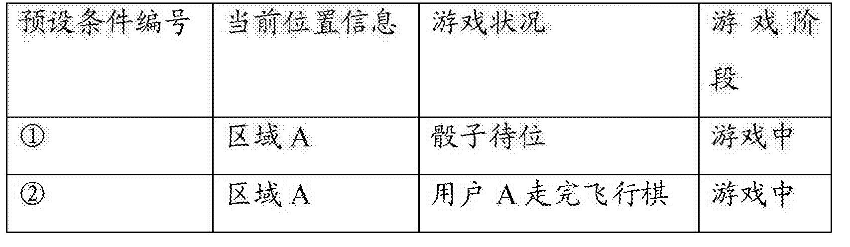 Figure CN103801078BD00073