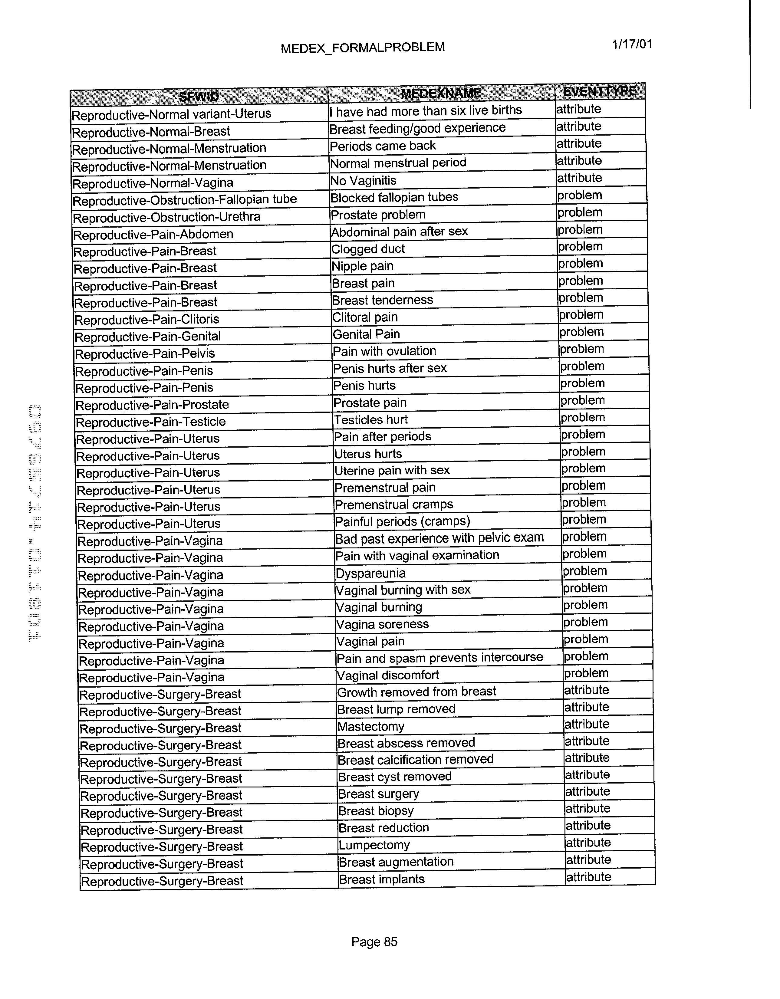 Figure US20030061072A1-20030327-P00814