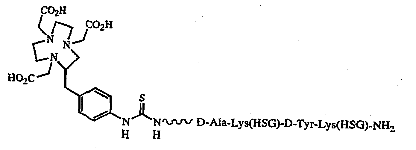 Figure 112005006068841-pct00010