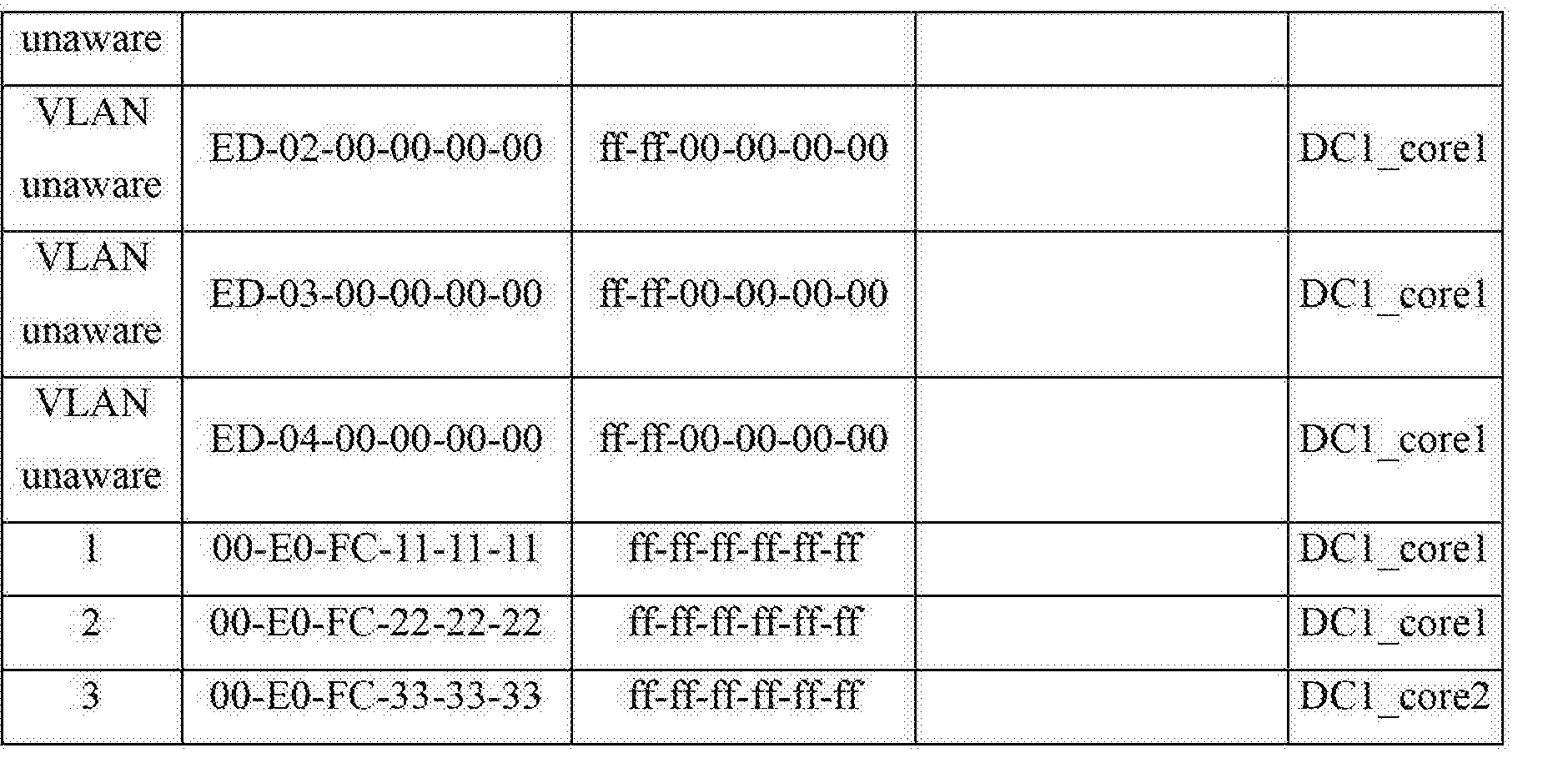 Figure CN103227843BD00161