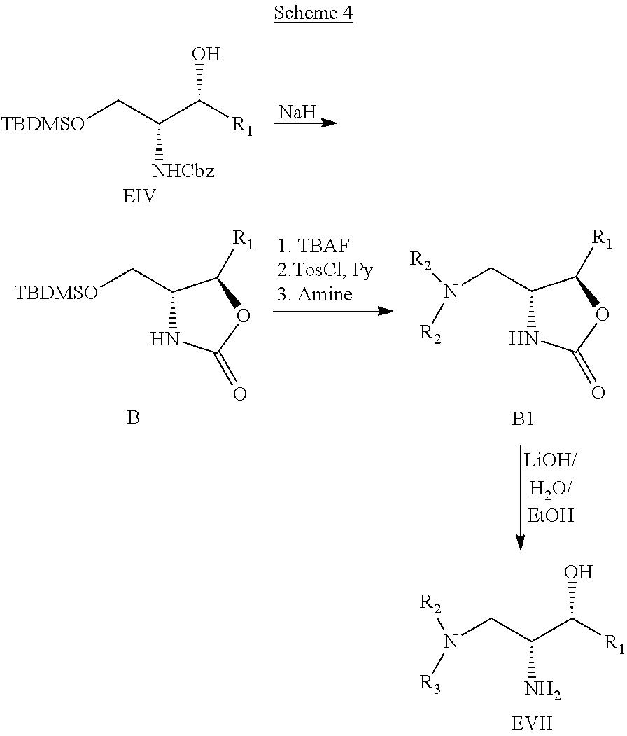 Figure US09272996-20160301-C00045