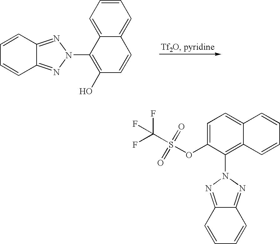 Figure US09362510-20160607-C00120