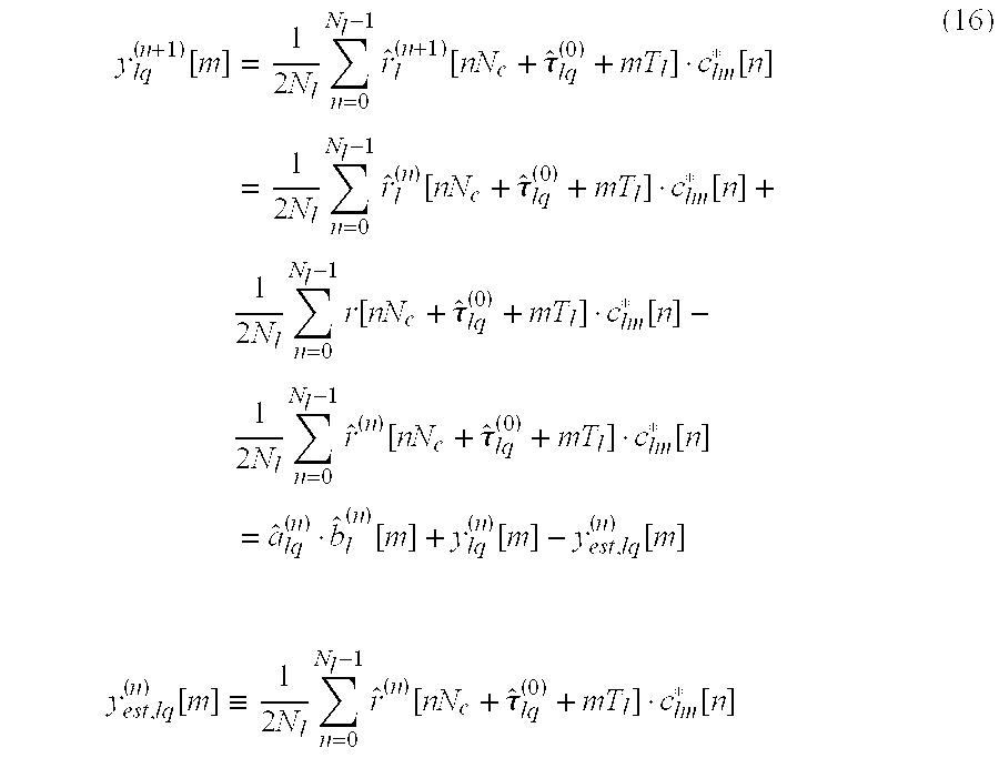 Figure US20030103558A1-20030605-M00021